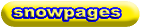 Snowpages logo - click for home page